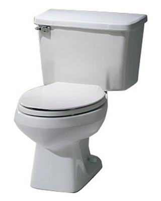 Plumbingproducts Com How To Diagnose And Fix Toilets